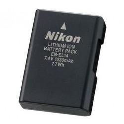 Nikon Coolpix D3100 باطری دوربین دیجیتال نیکون