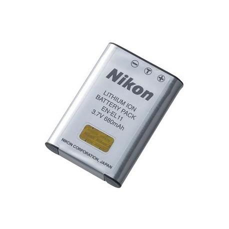 Nikon Coolpix S550 باطری دوربین دیجیتال نیکون