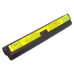 Battery Lenovo FRU121TS050Q باطری باتری لپ تاپ لنوو