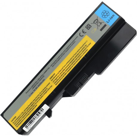 Battery Lenovo L10P6Y22 باطری باتری لپ تاپ لنوو