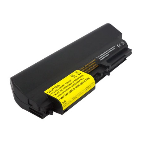 Battery Lenovo 41U3198 باطری باتری لپ تاپ لنوو