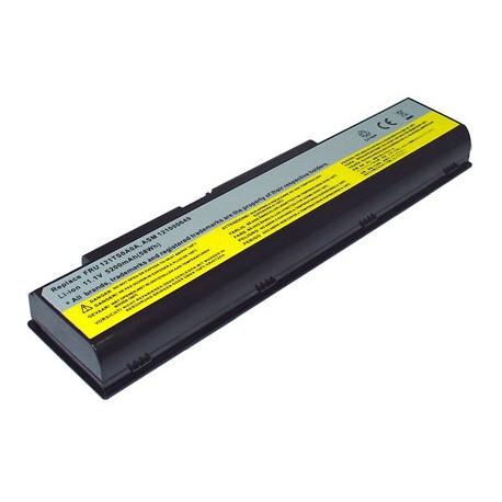 Battery Lenovo ASM 121000649 باطری باتری لپ تاپ لنوو