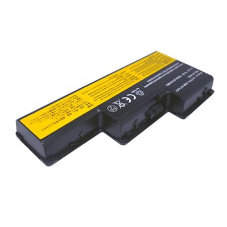 Battery Lenovo 45J7914 باطری باتری لپ تاپ لنوو