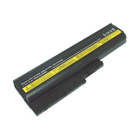 Battery Lenovo ASM 42T4561 باطری باتری لپ تاپ لنوو