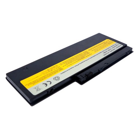 Battery Lenovo L09N8P01 باطری باتری لپ تاپ لنوو