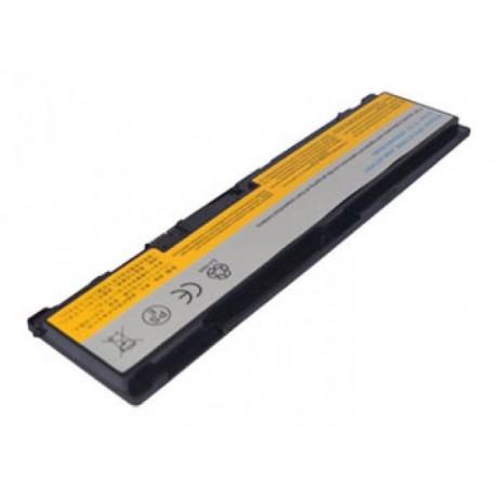 Battery Lenovo 51J0497 باطری باتری لپ تاپ لنوو
