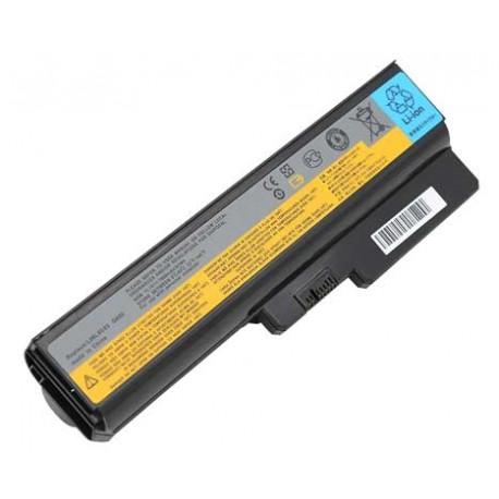 Battery Lenovo L06L6Y02 باطری باتری لپ تاپ لنوو