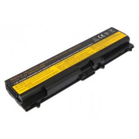 Battery Lenovo ASM 42T4711 باطری باتری لپ تاپ لنوو