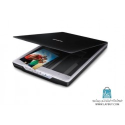 Epson Perfection V19 Scanner اسکنر اپسون