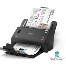 Epson WorkForce DS-860 Color Document Scanner اسکنر اپسون