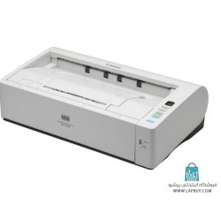Canon imageFORMULA DR-M1060 Document Scanner اسکنر کانن