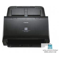 Canon imageFORMULA DR-C240 Office Document Scanner اسکنر کانن