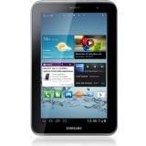 Galaxy Tab2 P3100-C تبلت سامسونگ
