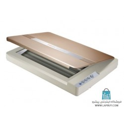 Plustek OpticSlim 1680H Scanner اسکنر پلاس تک