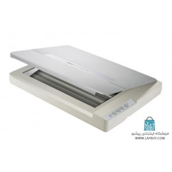 Plustek OpticSlim 1180 Scanner اسکنر پلاس تک