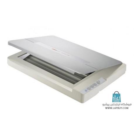 Plustek OpticSlim 1180 Scanner اسکنر پلاس تک