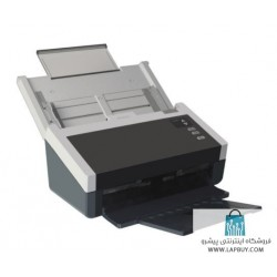 Avision AD240 Document Scanner اسکنر ای ویژن