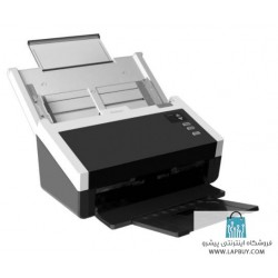 Avision AD250 Document Scanner اسکنر ای ویژن