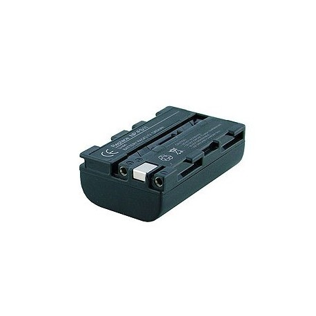 Sony DSC-P1 باطری دوربین دیجیتال سونی