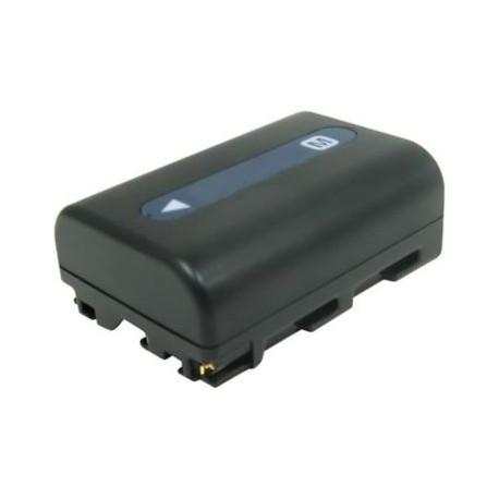 Sony HDR-SR1e باطری دوربین دیجیتال سونی