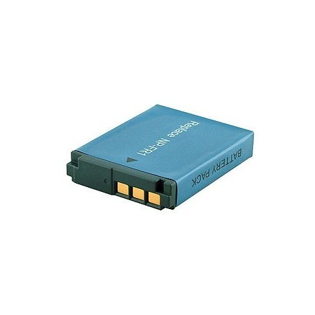 Sony DSC-FX88 باطری دوربین دیجیتال سونی