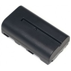 Sony MVC-FD7 باطری دوربین دیجیتال سونی