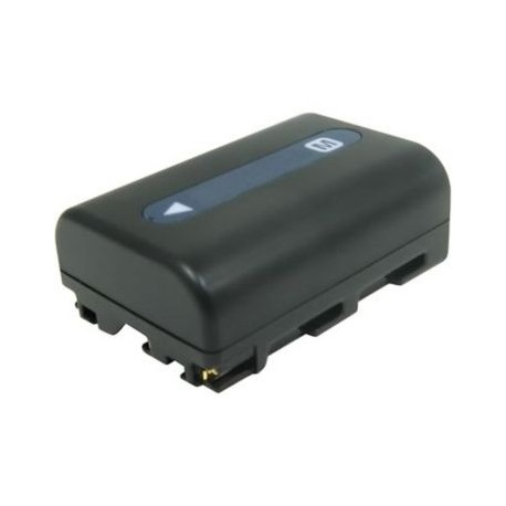 Sony DSC-F828 باطری دوربین دیجیتال سونی