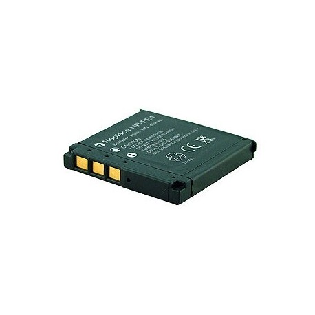 Sony DSC-T7 باطری دوربین دیجیتال سونی