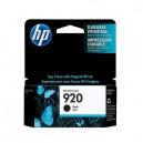 HP 920 کارتریج
