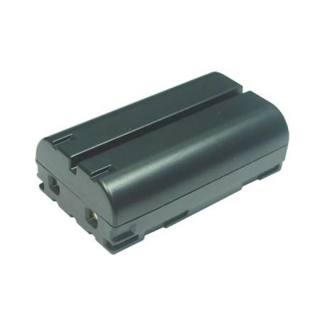 Casio Digital Camera QV-3EX باطری دوربین دیجیتال کاسیو