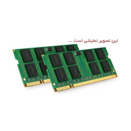 1GB DDR2-533 رم لپ تاپ