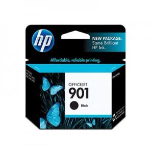 HP 901 کارتریج