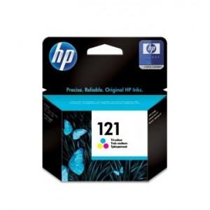 HP 121 کارتریج