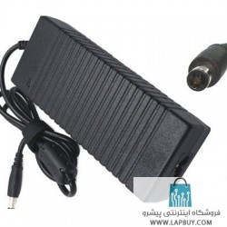 Dell 19.5V 10.8A 210W Laptop Charger آداپتور برق شارژر لپ تاپ دل