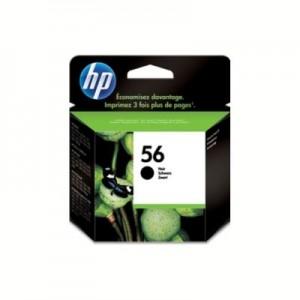 HP 56 کارتریج