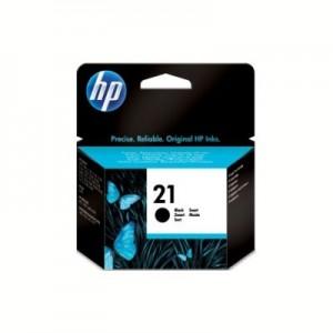 HP 21 کارتریج