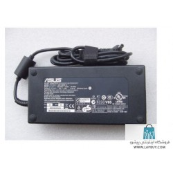 Asus 19V 10A 190W Laptop Charger شارژر لپ تاپ ایسوس