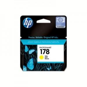 HP 178 کارتریج