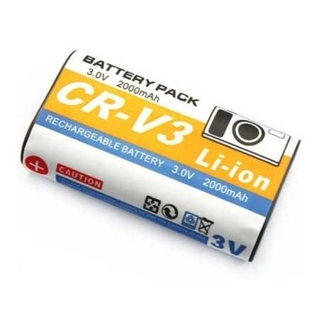 Casio Digital Camera QV-3500 باطری دوربین دیجیتال کاسیو