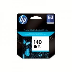 HP 140 کارتریج