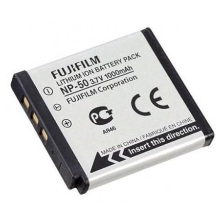 Fujifilm FinePix F60fd باطری دوربین دیجیتال فوجی فیلم