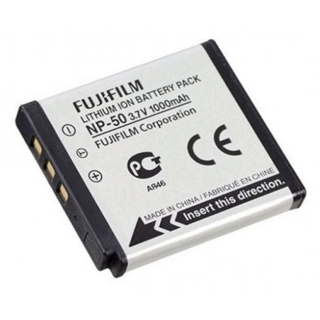 Fujifilm FinePix F75EXR باطری دوربین دیجیتال فوجی فیلم