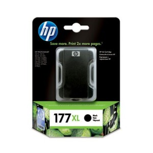 HP 177 کارتریج