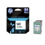 HP 141 کارتریج