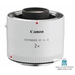 Canon 2X III Extender اکستندر دوربین عکاسی کنان