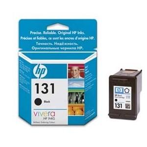 HP 131 کارتریج