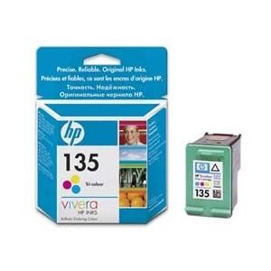 HP 135 کارتریج