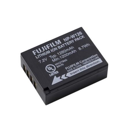 Fujifilm HS33EXR باطری دوربین دیجیتال فوجی فیلم