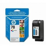 HP 78 کارتریج پرینتر اچ پی