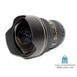 Nikon AF-S NIKKOR 14-24mm f/2.8G ED Lens لنز دوربین عکاسی نیکون